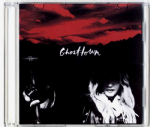GHOSTTOWN - HOLLAND 10 TRACK OFFICIAL PROMO CD